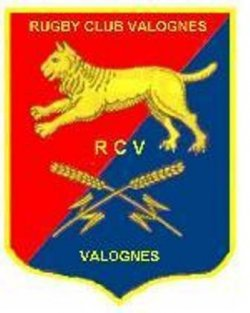 Valognes - RCUSF